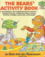 Bears_activity_book_cover