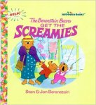 screamies