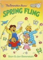 spring fling