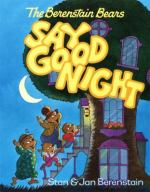 The-Berenstain-Bears-Say-Goodnight-9780679881834
