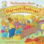berenstain harvest festival