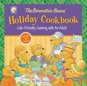 holiday cookbook.jpg