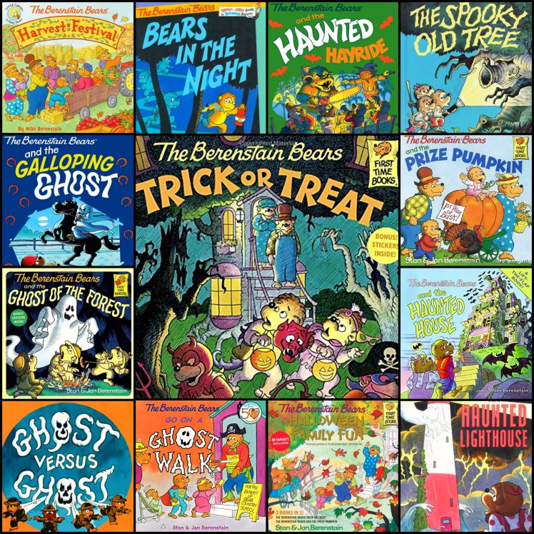 berenstain halloween and fall.jpg