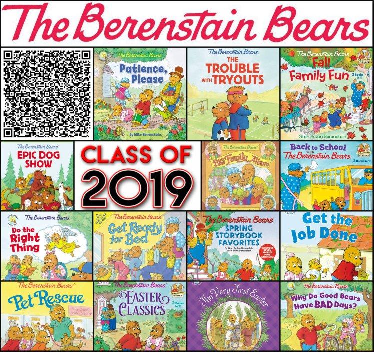 berenstain bears 2019.jpg